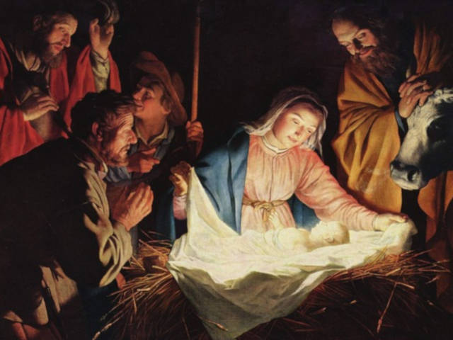 tarjetas de navidad - imagenes navideñas