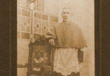Clementino Balcala