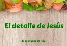 3Detalle de jesus