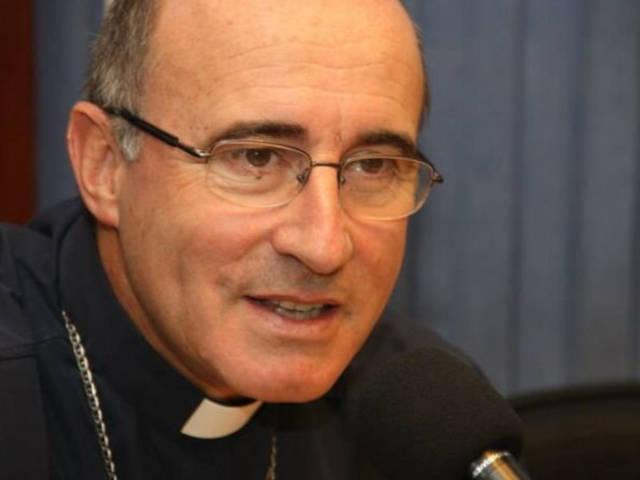 Cardenal Sturla