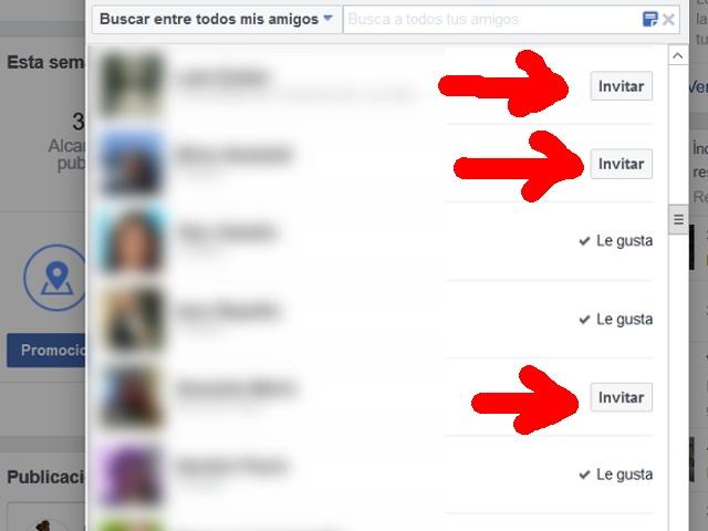 Evangelizar Facebook 4