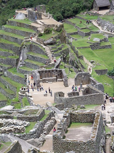 Horóscopo Inca 1