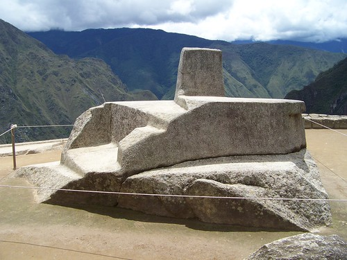Horóscopo Inca 4