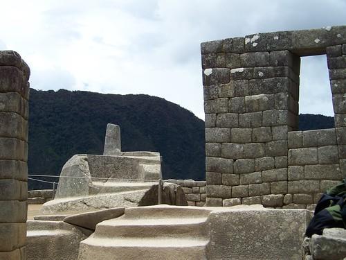 Horóscopo Inca 3