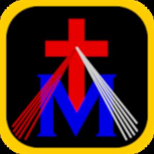 biblia católica gratis iPieta