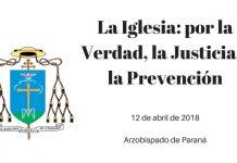Juicio Padre Ilarraz