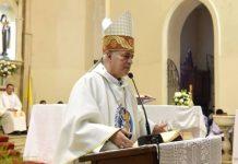 Mons Puiggari