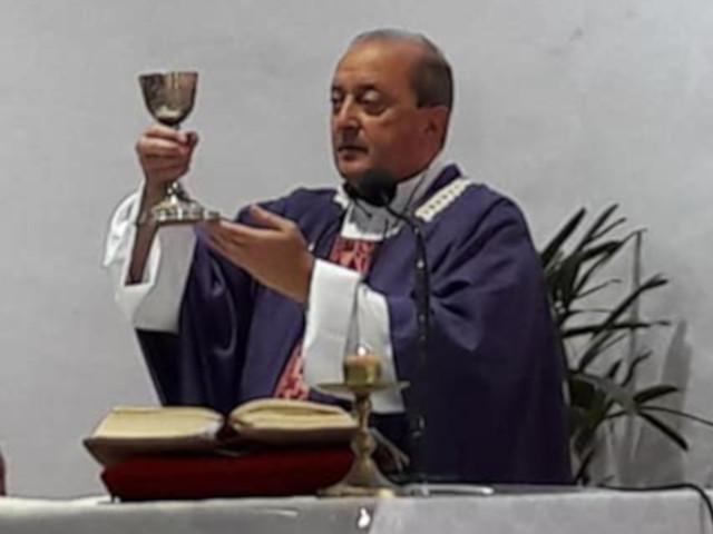Padre Chamaco