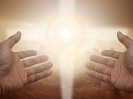 Curso sobre el Padre nuestro
