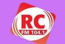 Radio Corazon Cuaresma