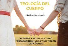 Seminario Teologia del cuerpo
