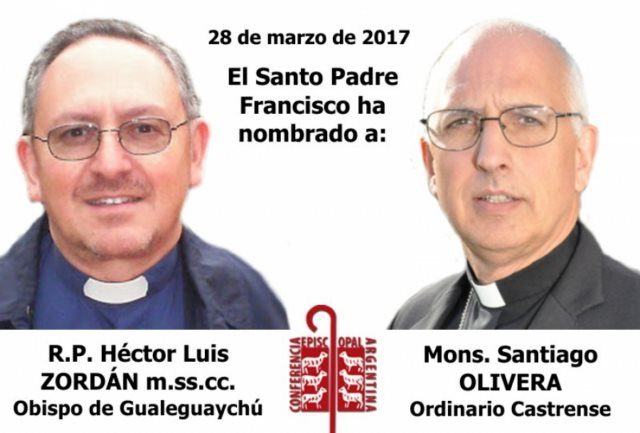 Zordan Olivera Obispos