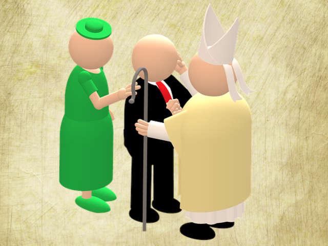 Confirmación católica