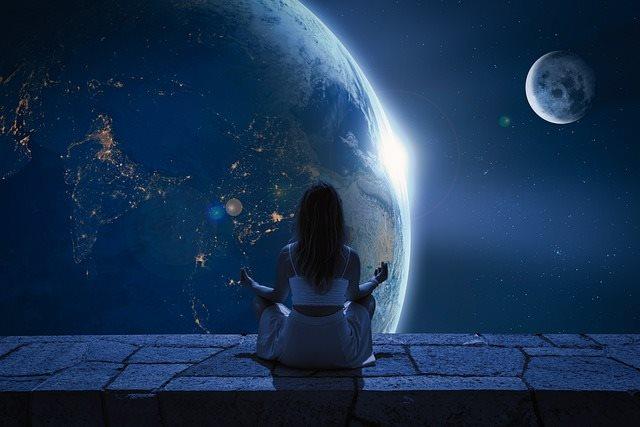 horóscopo 2021 explicado