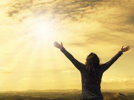 un proyecto de vida espiritual